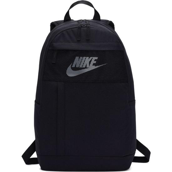 Nike Rucksack Elemental 2 Schwarz