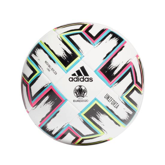Adidas Fußball Trainingsball EM 2021 - Größe 4