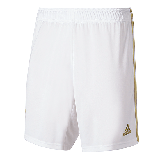 Adidas Real Madrid Shorts 2019/2020 Heim