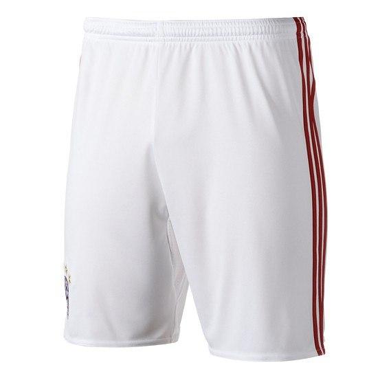 Adidas FC Bayern München Shorts 2017/2018 CL