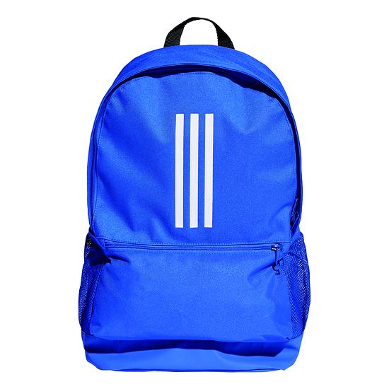 Adidas Rucksack Tiro Blau