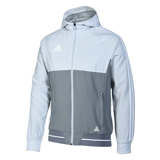 buy cheap sneakers for cheap pick up Adidas Freizeitjacke Tango Cage