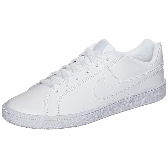 Sneaker Court Court Herren Herren Nike Royale Nike Royale Sneaker F135uTKclJ