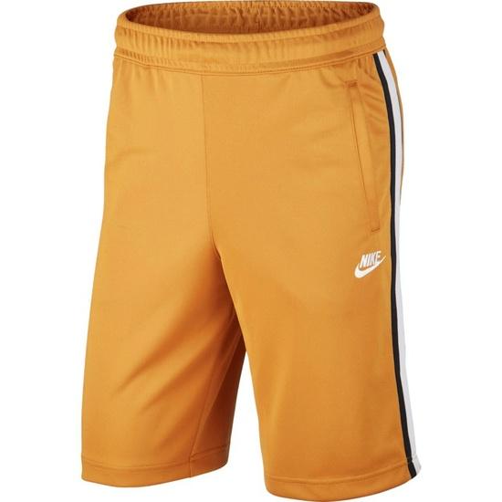 Nike Shorts Tribute Mais