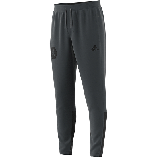 Adidas Jogginghose TAN Anthrazit