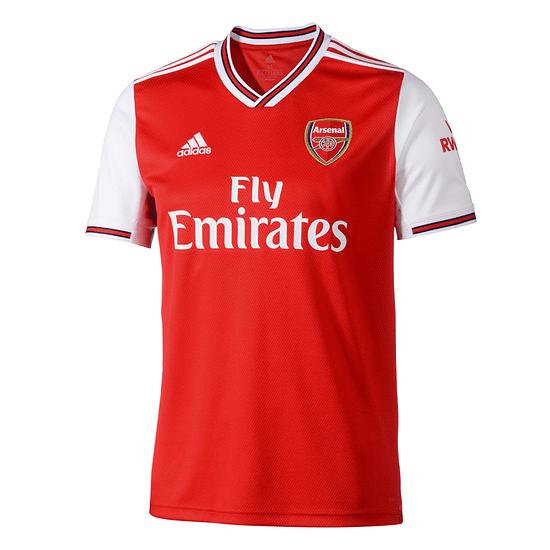 Adidas FC Arsenal Trikot 2019/2020 Heim