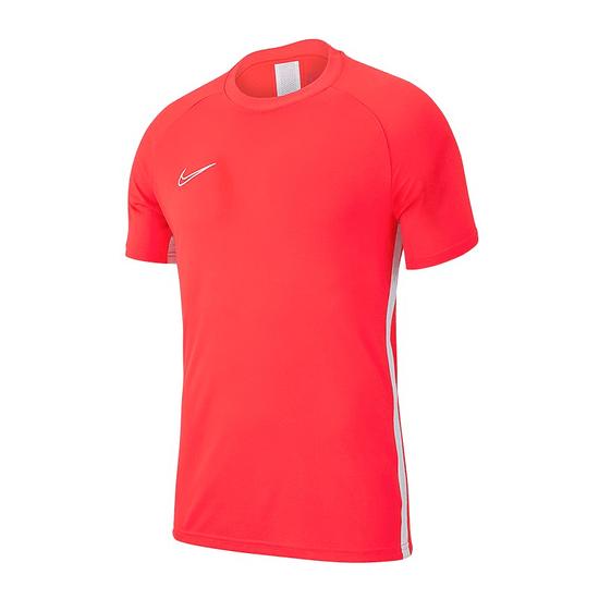 Nike Trainingsshirt Academy 19 Neonrot