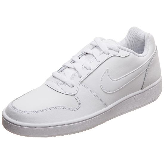 check out e315d d95cb Nike Herren Sneaker Ebernon Low