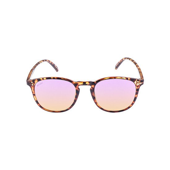 MasterDis Sonnenbrille Arthur havanna/rosé
