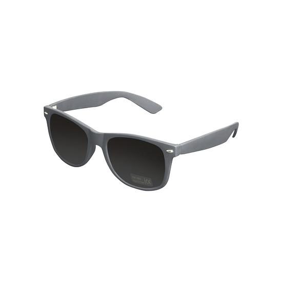 MasterDis Sonnenbrille Likoma grau