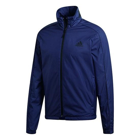 Insulated Light Light Jacke Adidas Adidas Jacke Insulated Adidas Jacke lcFK1J