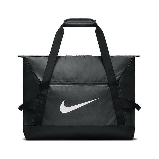 Nike Sporttasche DUFFEL Club Team Medium 48 Liter Schwarz