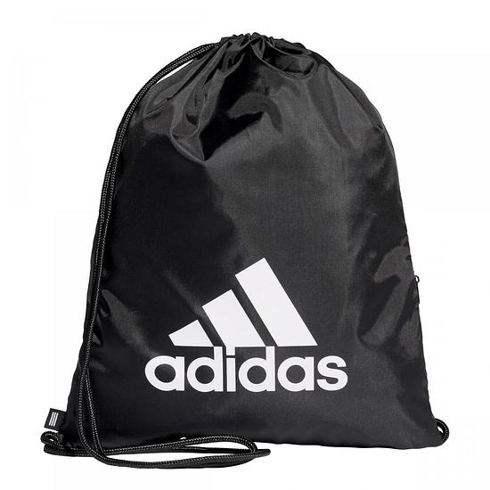Adidas Turnbeutel Tiro Schwarz