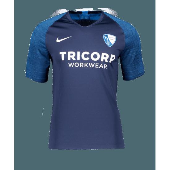 Nike VfL Bochum Trikot 2019/2020 Auswärts
