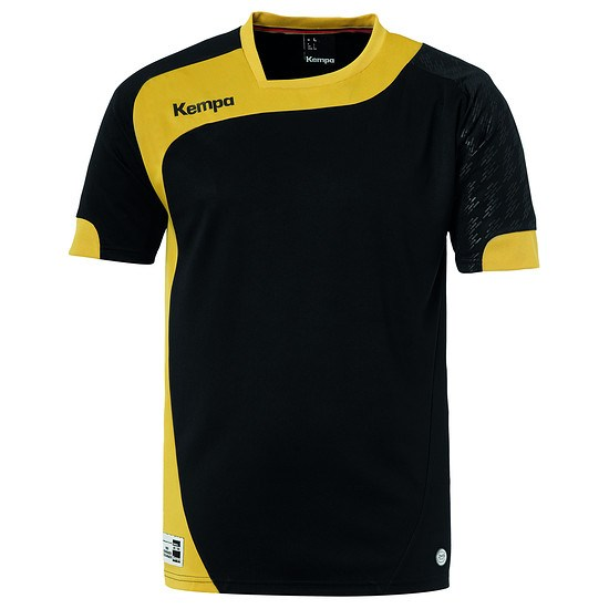 Kempa DHB Trikot Elite Version