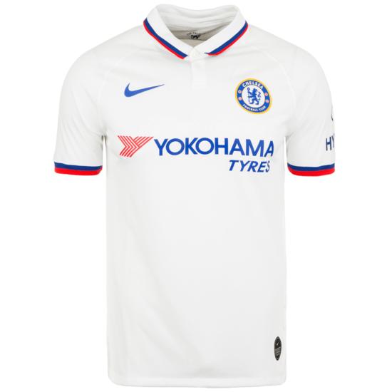 Nike FC Chelsea Trikot 2019/2020 Auswärts