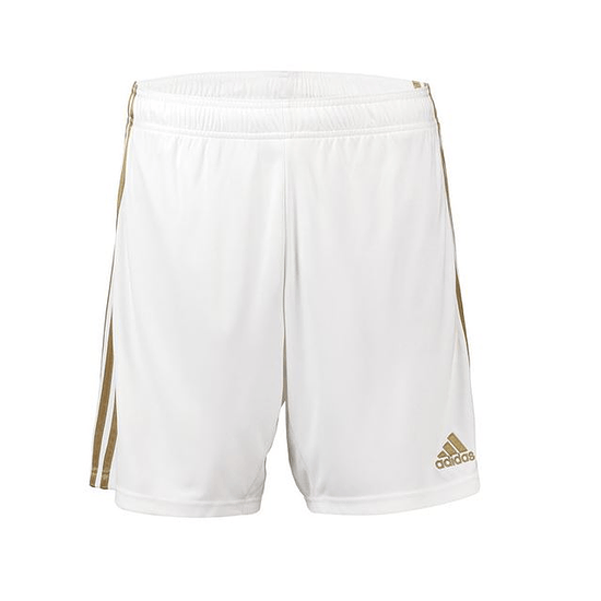 Adidas Real Madrid Shorts 2019/2020 Heim Kinder