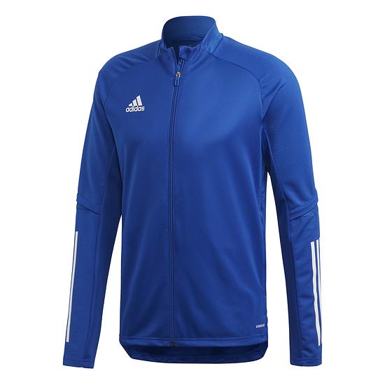 Adidas Trainingsjacke CONDIVO 20 Blau