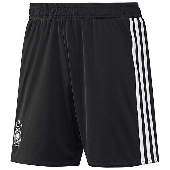 Adidas Deutschland Shorts Heim WM 2018
