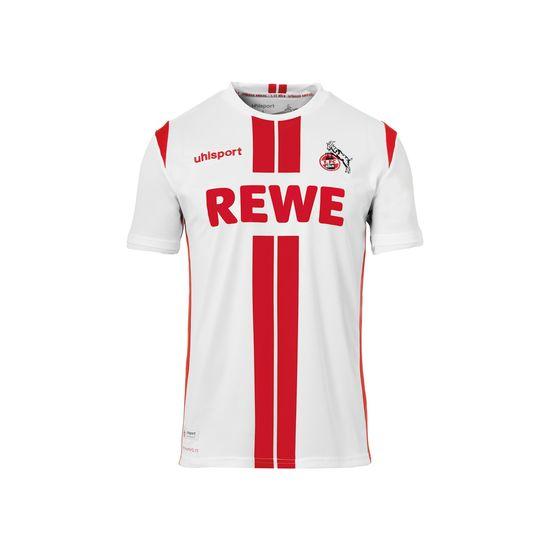 uhlsport 1. FC Köln Trikot 2020/2021 Heim
