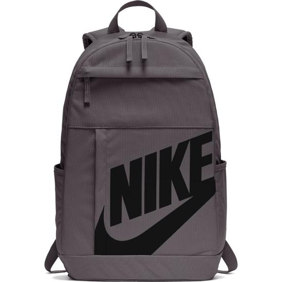 Nike Rucksack Elemental 1 Grau