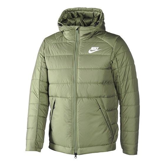 super specials best deals on free shipping Nike Sportswear Winterjacke