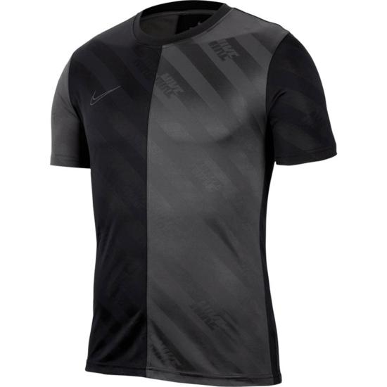 Nike T-Shirt Dry-Fit Academy Schwarz