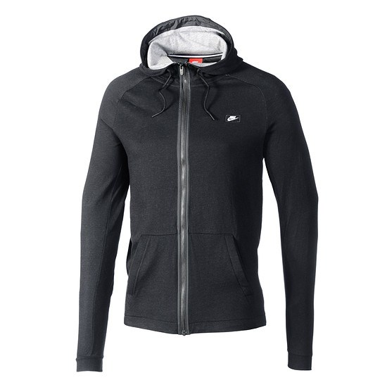 factory price 65f67 99e61 Nike ZIP Hoodie Sportswear Modern