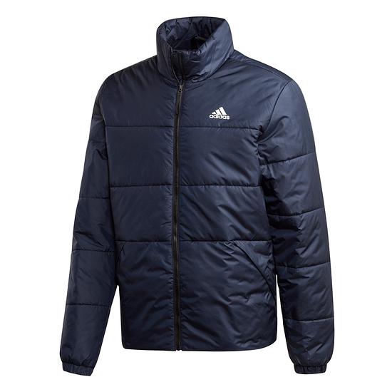 Adidas Winterjacke BSC 3S Blau