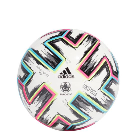 Adidas Fußball Miniball EM 2020