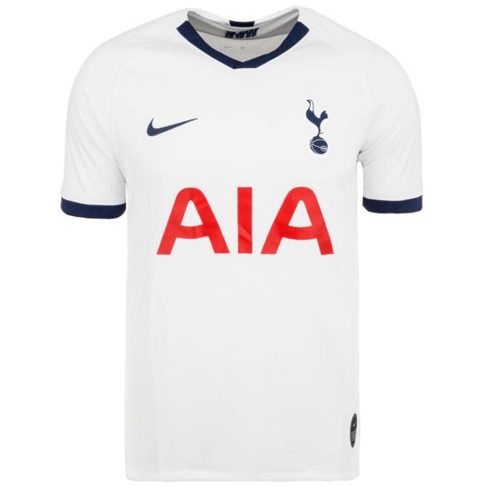 Nike Tottenham Hotspur Trikot 2019/2020 Heim