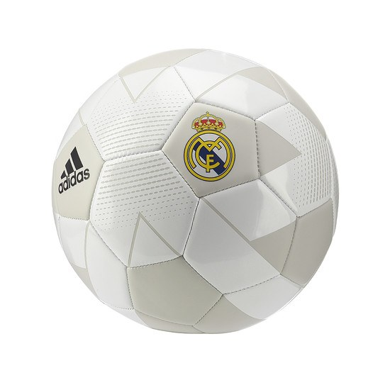 Adidas Real Madrid Ball Größe 5