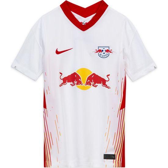 Nike RB Leipzig Trikot 2020/2021 Heim Kinder
