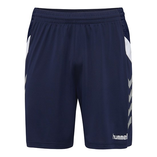 hummel Shorts Tech Move Poly marine