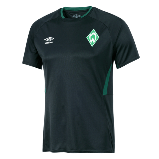 Umbro SV Werder Bremen Trainingsshirt 2019/2020