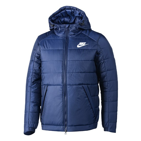 delicate colors fantastic savings first rate Nike Winterjacke Sportswear