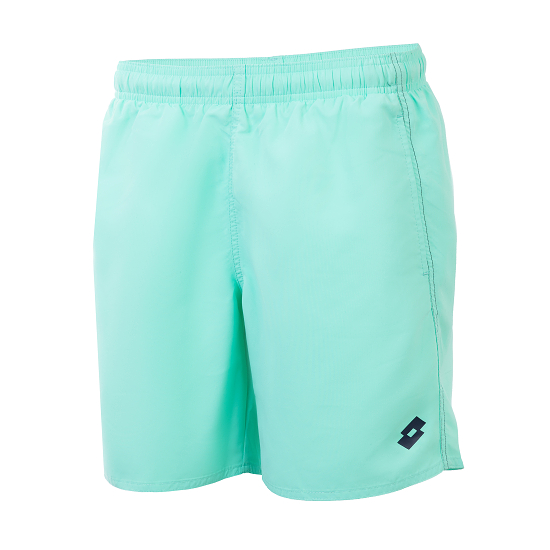 Lotto Shorts Beach grün