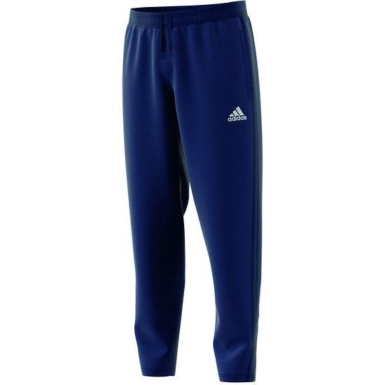 Adidas Trainingshose Condivo 18 Dunkelblau