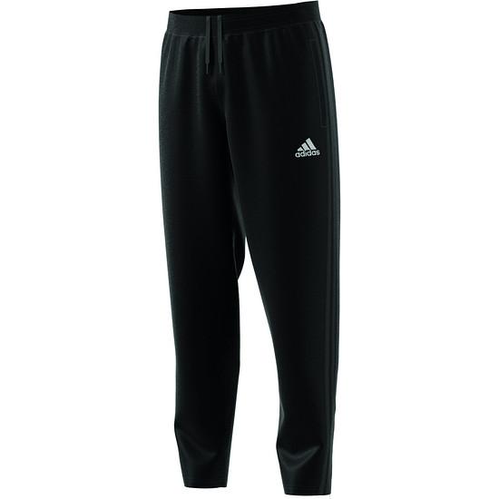 Adidas Trainingshose Condivo 18 Schwarz