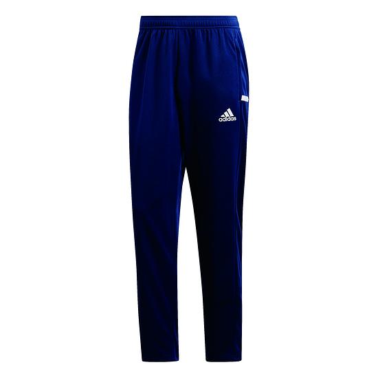 Adidas Trainingshose Team 19 Blau