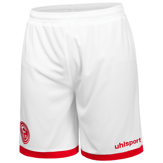 uhlsport Fortuna Düsseldorf Shorts 2019/2020 Heim