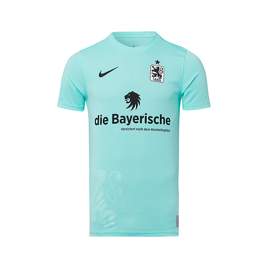 Nike TSV 1860 München Trikot 2020/2021 Away 2nd