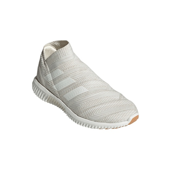 Adidas Sneaker 18.1 Trainer Street beige