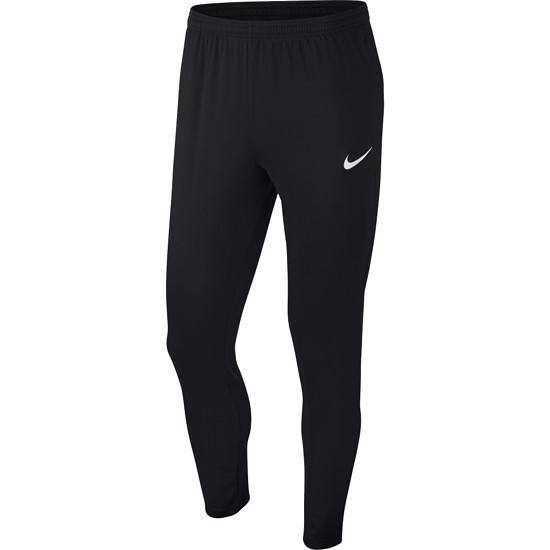 Nike Trainingshose Tech Pant Academy 18 Schwarz
