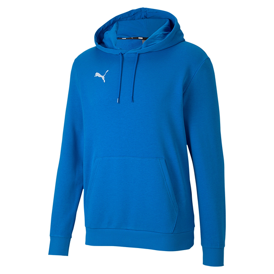 Puma Hoodie GOAL 23 Blau