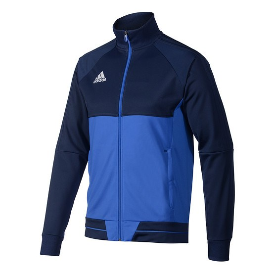 Adidas Trainingsjacke Tiro