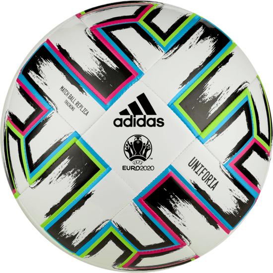 Adidas Fussball Em 2020