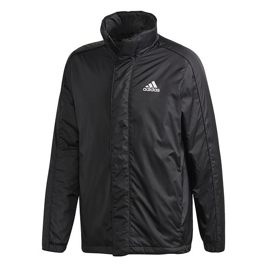 Adidas Outdoorjacke BOS Schwarz