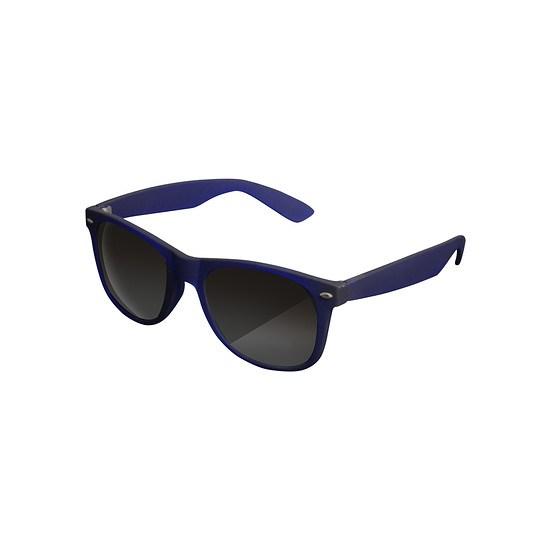 MasterDis Sonnenbrille Likoma royal