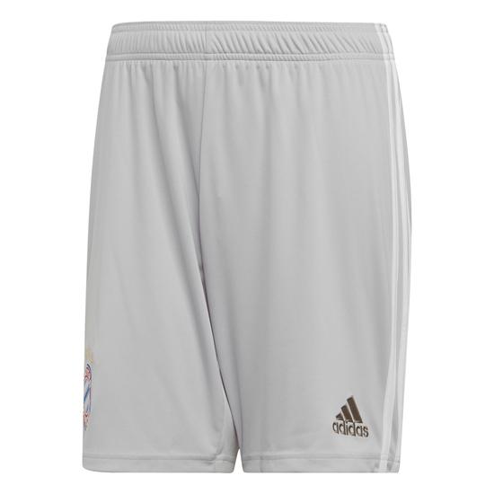 Adidas FC Bayern München Shorts 2019/2020 Auswärts